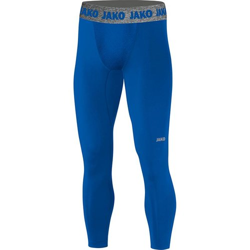 Jako JAKO Long tight Compression 2.0 - Royal