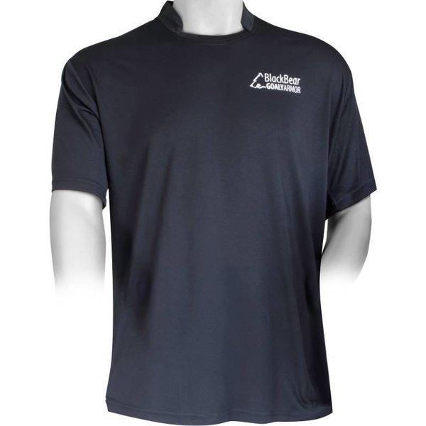 BlackBear Base-layer shirt