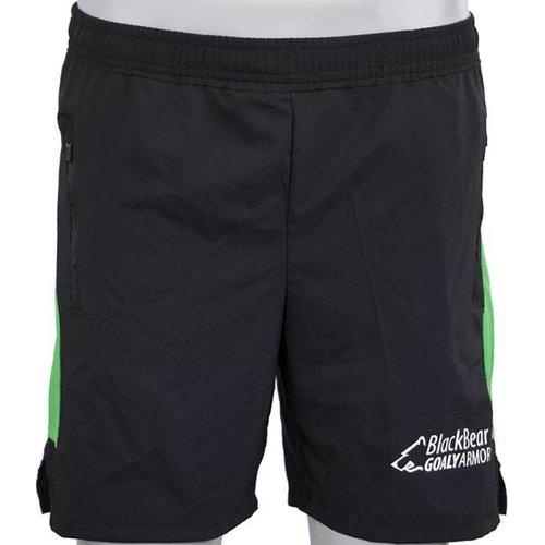 Blackbear BlackBear Base-layer shorts