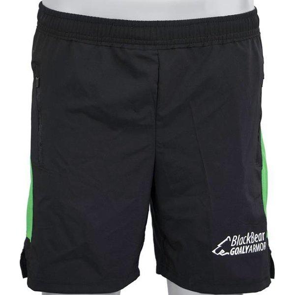 BlackBear Base-layer shorts