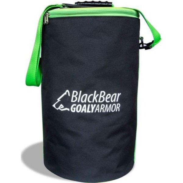 BlackBear hockey ballentas groot