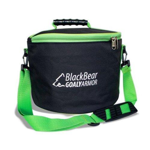 Blackbear BlackBear hockey ballentas klein