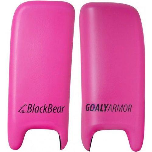 Blackbear BlackBear Legguards Racoon Pink
