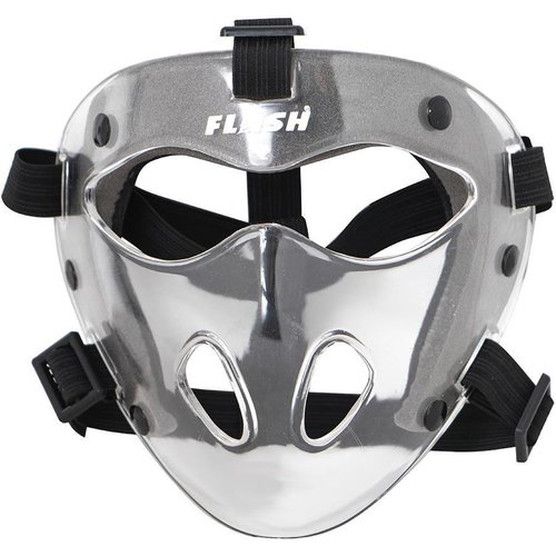 Blackbear BlackBear Corner maskers