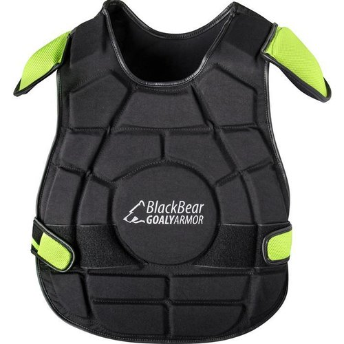 Blackbear BlackBear Body armor