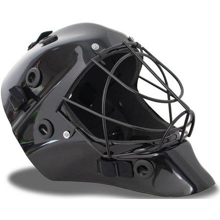 Blackbear BlackBear Hockey keeper helm