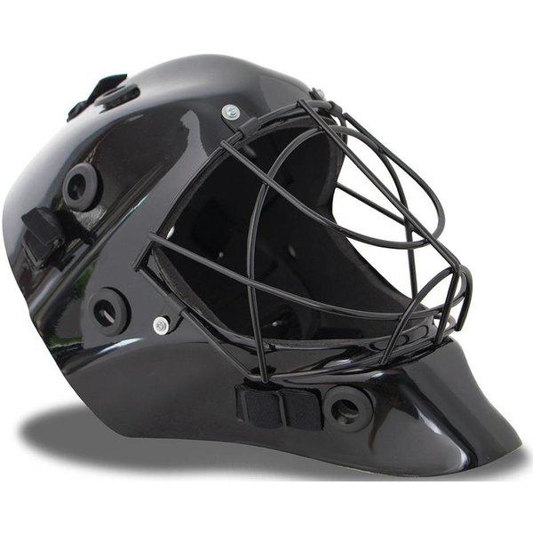 BlackBear Hockey keeper helm