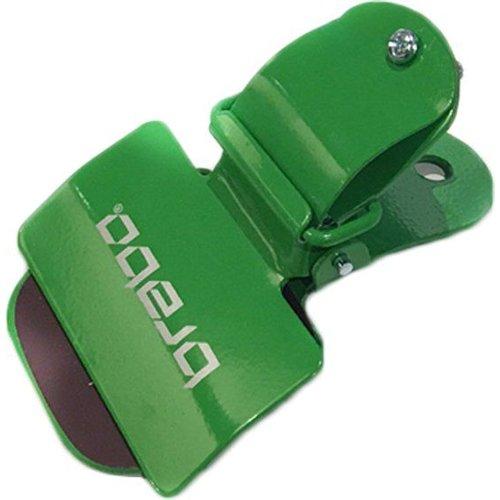 Brabo Hockey Brabo Fietsklem Lime Green