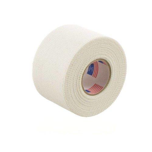 Brabo Hockey Tape Wit 3,8cm*10m Blister/p10
