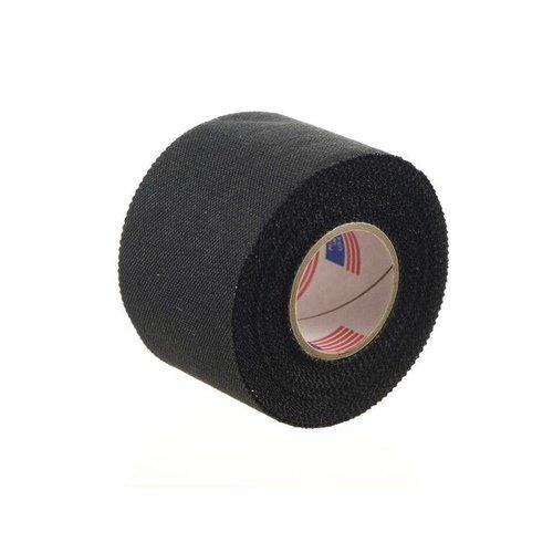 Brabo Hockey Tape Zwart 3,8cm*10m Blister/p10