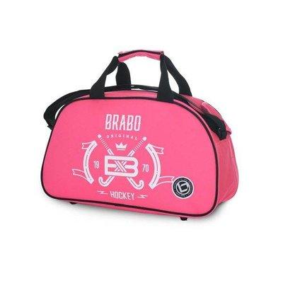 Brabo Fun Bags