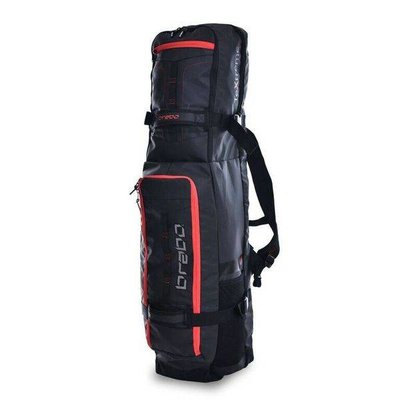 Brabo hockey Stickbags