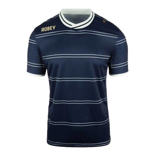 Robey Robey Sportswear Shirt Sartorial SS Navy