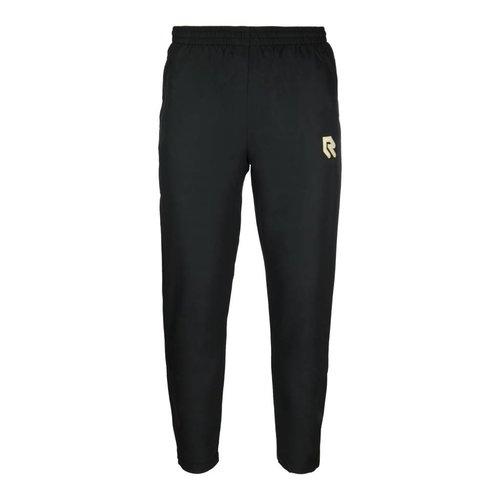 Robey Robey Sportswear Performance Training broek Zwart