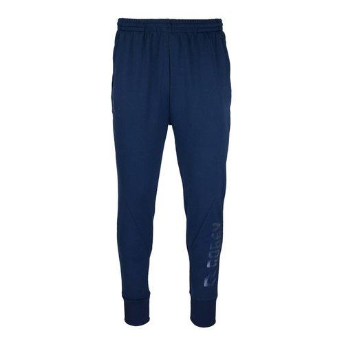 Robey Robey Sportswear Off Pitch broek Navy