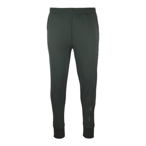 Robey Robey Sportswear Off Pitch broek Deluxe Charcoal