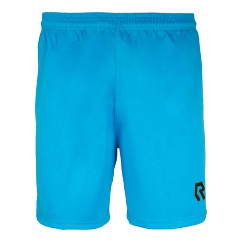Robey Robey Sportswear Shorts Competitor Sky Blue