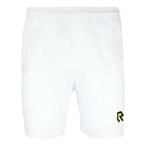 Robey Robey Sportswear Shorts Backpass Wit