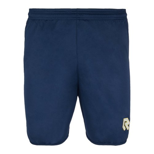 Robey Robey Sportswear Shorts Backpass Navy