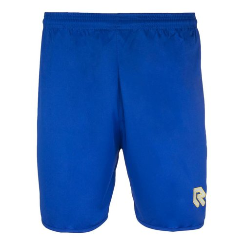 Robey Robey Sportswear Shorts Backpass Royal Blue