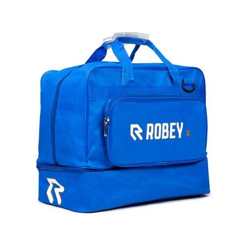 Robey Robey Sportswear Sporttas (Junior) Royal Blue