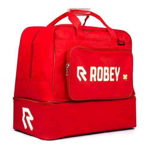Robey Robey Sportswear Sporttas (Senior) Rood