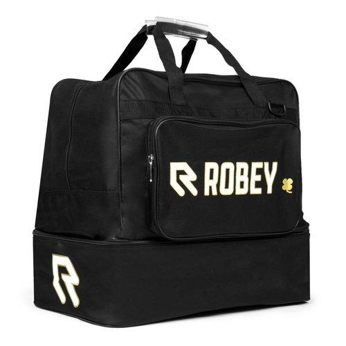 Robey Robey Sportswear Sporttas (Senior) Zwart