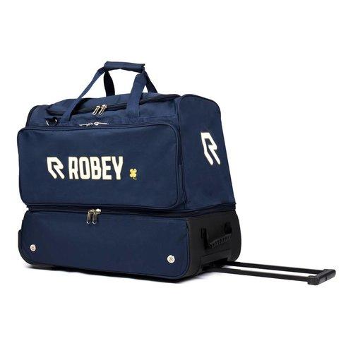 Robey Robey Sportswear tas Trolley Navy