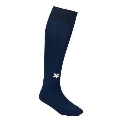 Robey Robey Sportswear Sokken Navy