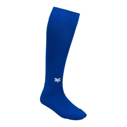 Robey Robey Sportswear Sokken Royal Blue
