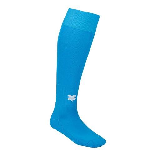 Robey Robey Sportswear Sokken Sky Blue
