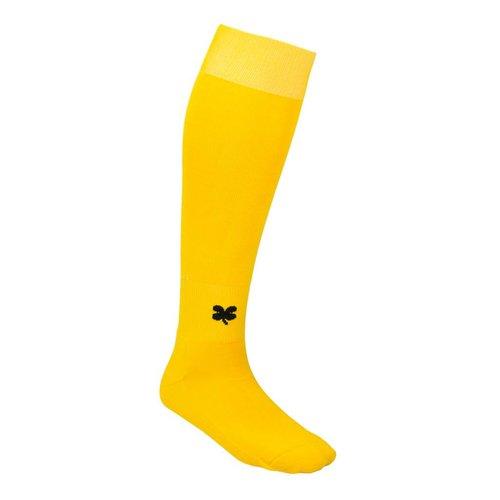 Robey Robey Sportswear Sokken Geel