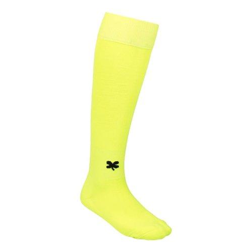 Robey Robey Sportswear Sokken Neon Geel