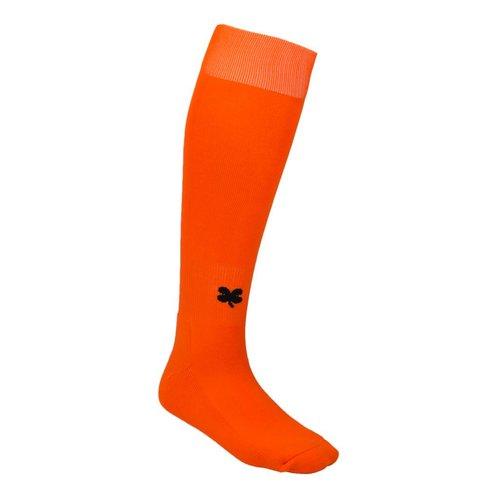Robey Robey Sportswear Sokken Oranje