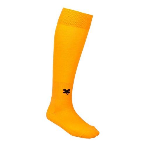 Robey Robey Sportswear Sokken Neon Oranje