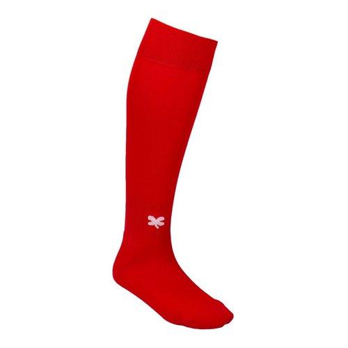 Robey Robey Sportswear Sokken Rood
