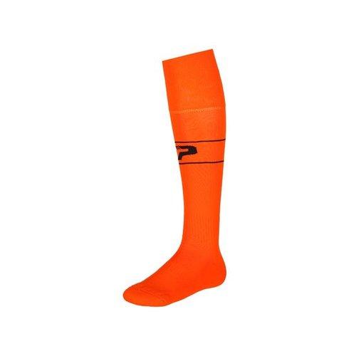 Patrick Patrick Voetbal Sokken Oranje