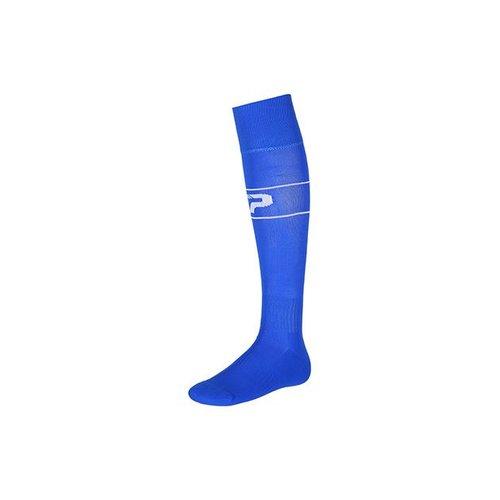 Patrick Patrick Voetbal Sokken Royal Blue