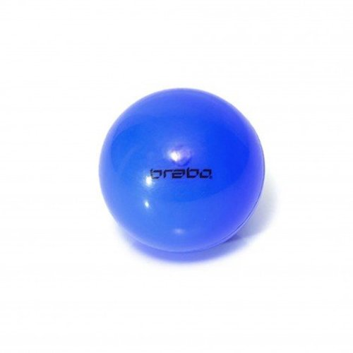 Brabo Hockey Brabo Ballen Comp Blauw (Per6)