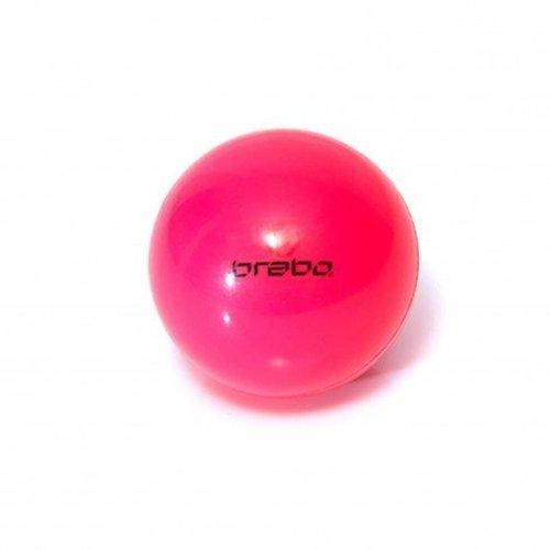 Brabo Hockey Brabo Ballen Comp Roze (Per6)