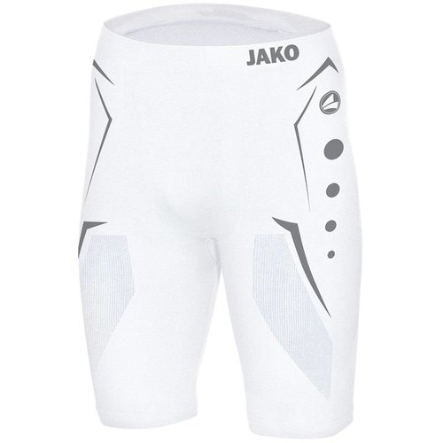 Jako JAKO Short tight Comfort wit