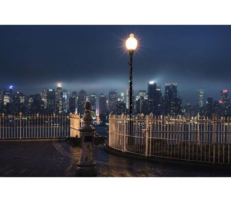 New York - Bernhard Hartmann