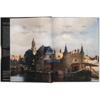 Vermeer - The Complete Works