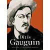 Dit is Gaugain
