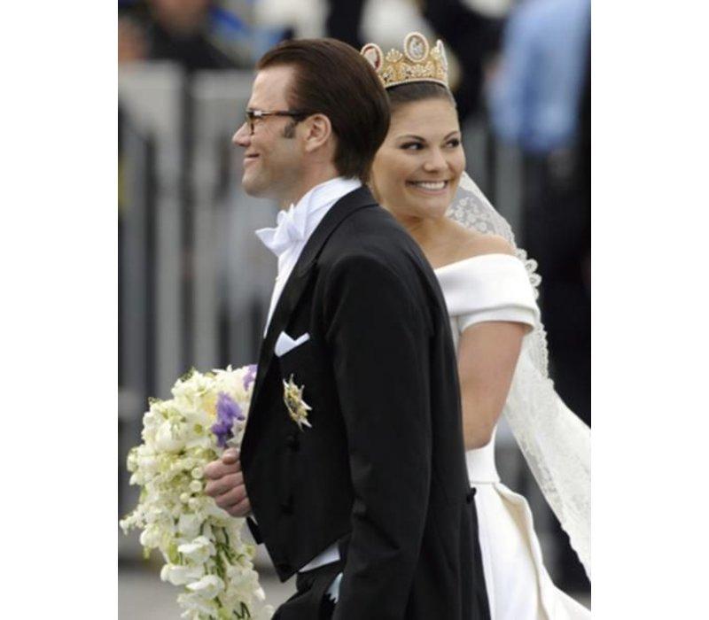 Royal Weddings - 2nd Edition