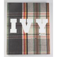 IVY STYLE