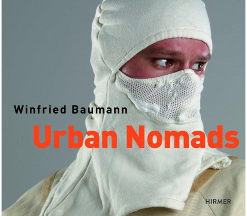 Urban Nomands | Winfried Baumann