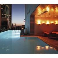 COOL HOTELS America