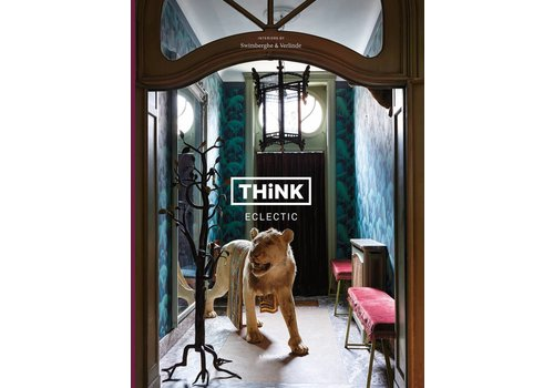 THINK ECLECTIC