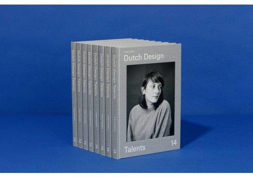 Dutch Design Talents 14